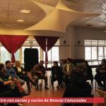 Último encuentro de la Escuela de Emprendedores 2014