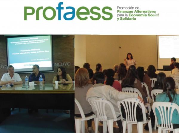 Profaess-02