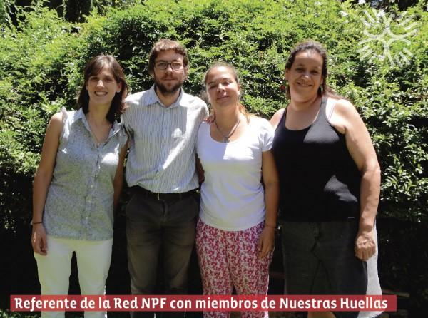 NPF2015-02