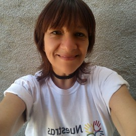 Paula <span> Aloise</span>