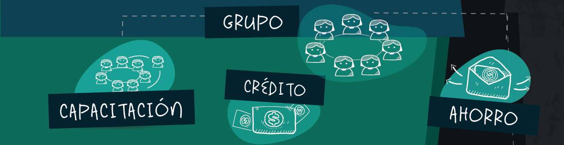 que_es_banco-01