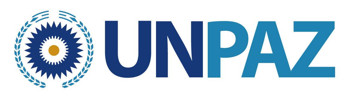 Logo nuevo UNPAZ