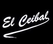 ceibal