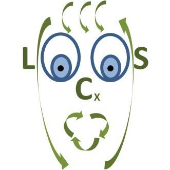 locosxlaeco
