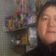 Sandra Bittancourt: El trabajo de emprender y proyectar a futuro