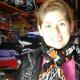Daniela Miranda: Una meta alcanzada y un sueño por cumplir