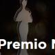 """Finalistas del """"Premio Mujeres Solidarias"""" de Fundación Avon"""
