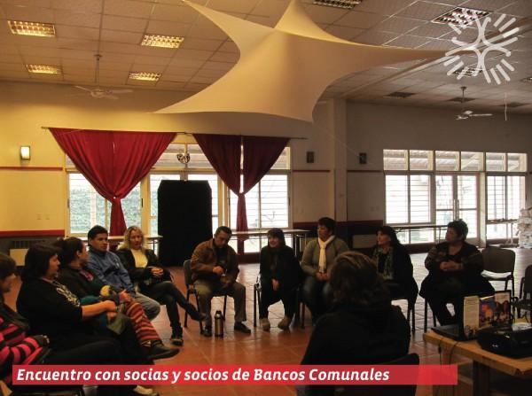 Escuela2014-02