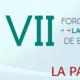 VII Foro de Bancos Comunales en Bolivia