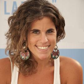 Paula <span>Alzualde</span>