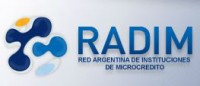 Red Argentina De Instituciones de Microcrédito